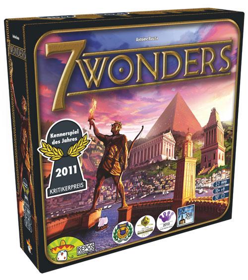 7-wonders-z