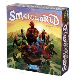 smallworld-704x729