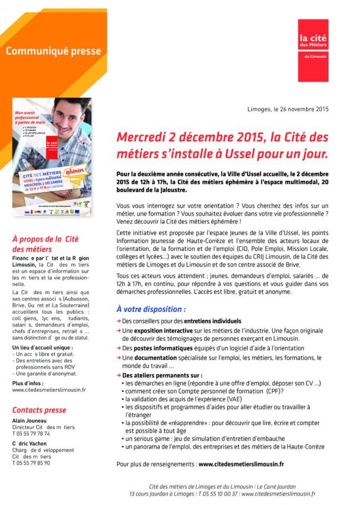 communique_cdm_ussel-page1