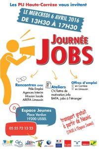 affiche-jobs-2016-PIJ1000px