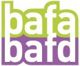 logo-bafa-bafad