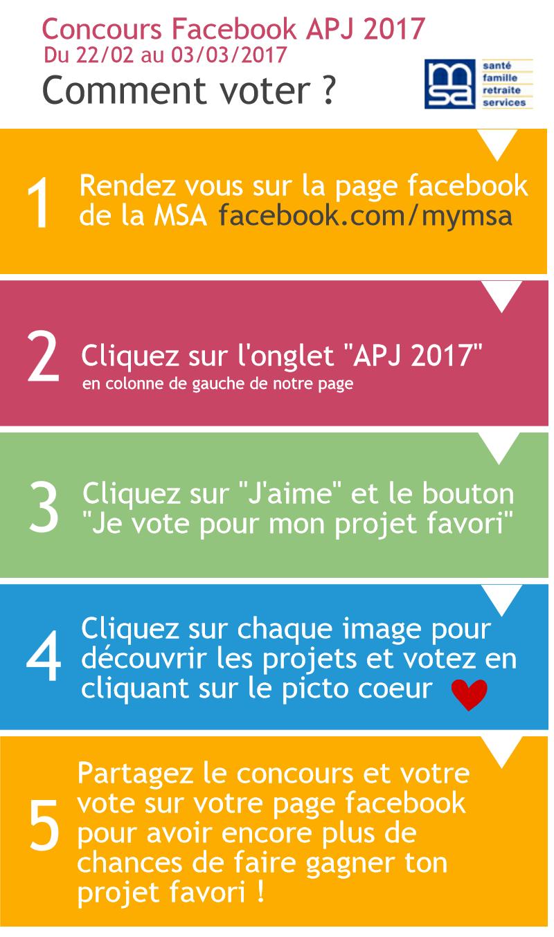 msaconcours
