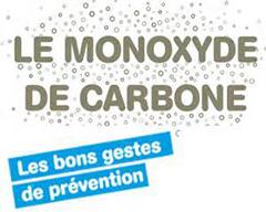 Prevention_monoxyde1