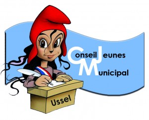 logo_CMJ_2014