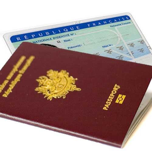carte d identité sans rendez vous ussel19.fr | Carte d'identité et passeport, pensez à prendre