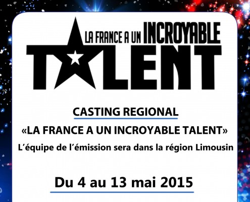 Incroyable_Talent