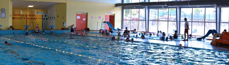 piscine municipale ForPiscine Ussel