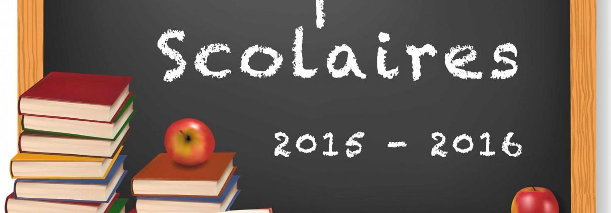 Inscriptions_Scolaire_2015