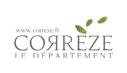 Logo-Partenaire_CG