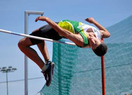 UAC_Championnats_2015_Adrien-Ralite
