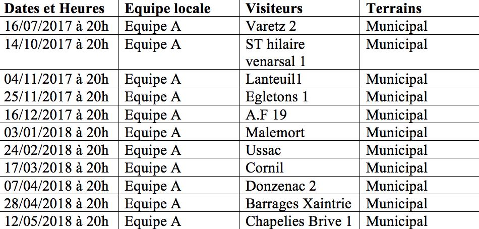 ESU_Matchs17-18_EquipeA