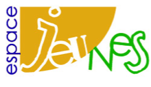 Jeunesse_LogoEJ