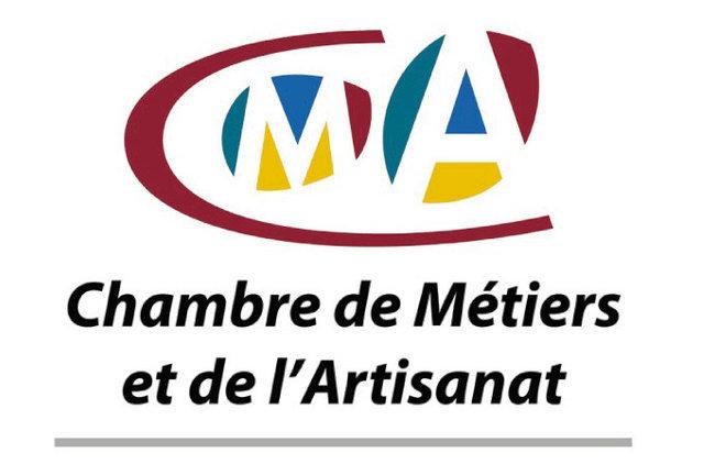 Logo CMA_