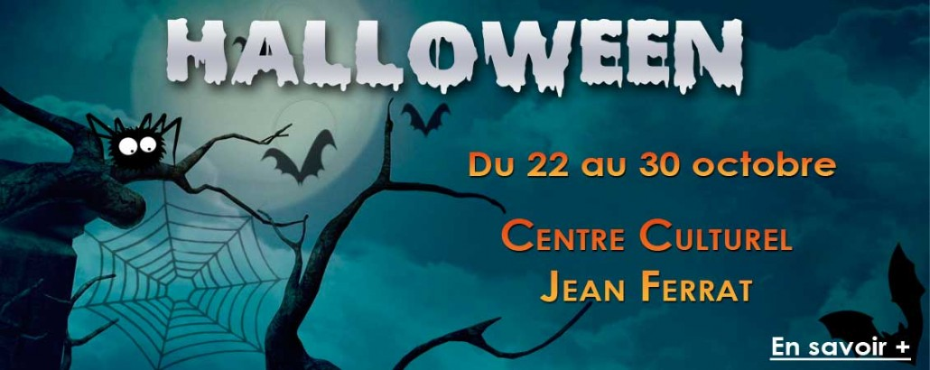SLIDER_Halloween