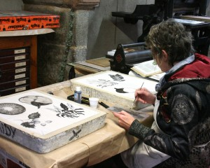 Musee-lithographie-JEMA2016