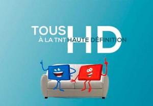 TNT-HD2016