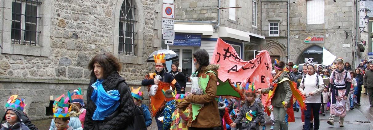 carnaval2016(3)