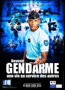 la-gendarmerie-recrute-affiche