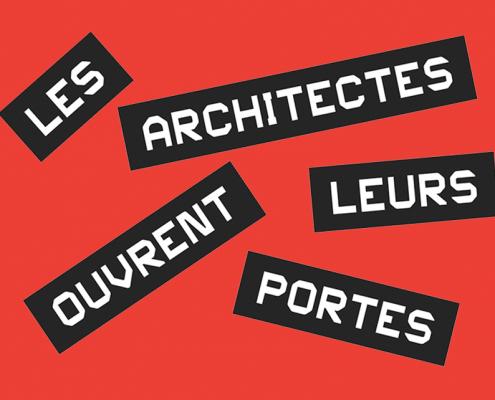 Architectes-ouvrent-portes-2016