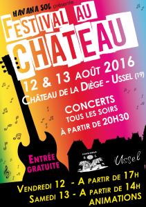 2016_Festival-chateau-HAVANA