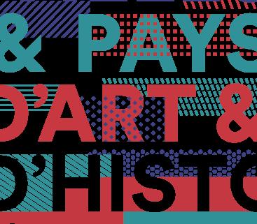 Logo_PAH