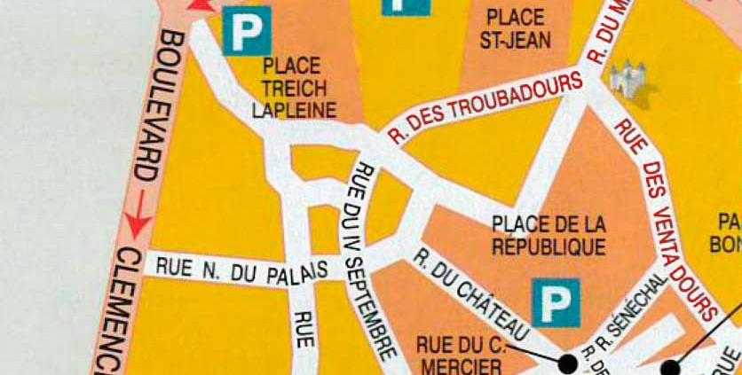plan-centre-ville