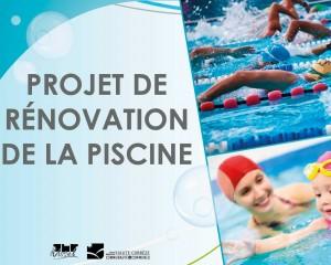 actualite_renovation-piscine