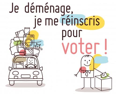 elections_demenagement