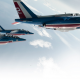 armee-air-recrute