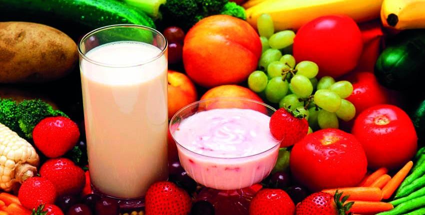 repas-fruits-et-legumes