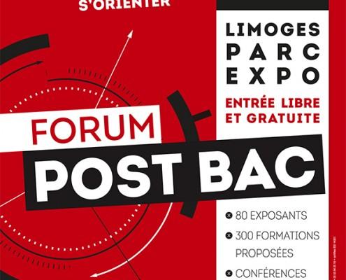 Limoges_17_FPB_40x60.indd