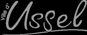 Ville-Ussel_Gris