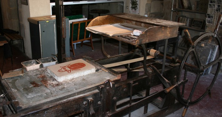 Musee_Litho(2)
