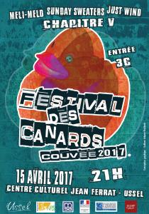 Festival-Canards-2017
