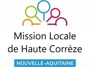 2021_logo_MILO_HC