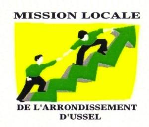Logo_Milo