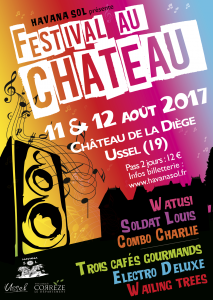 Affiche-festival-chateau2017
