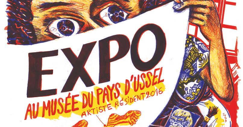 EXPO-Croguennec