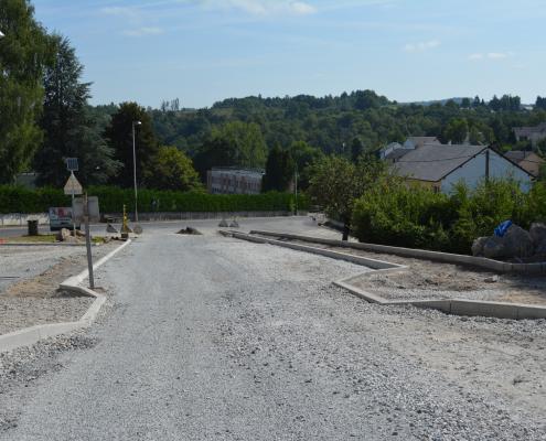 20170802_Travaux-ecole-Jaloustre