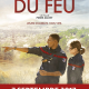 20170907_hommes_du_feu