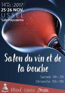 20171126_Salon du vin