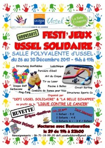 20171226_Festi-jeux-solidaire