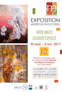 Expo-Musée