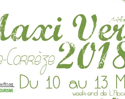 20171016_Maxi-Verte1