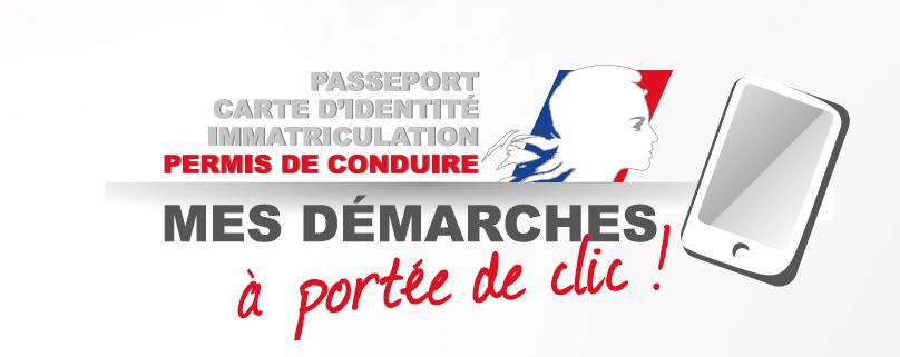 20171023_Demarches-en-ligne