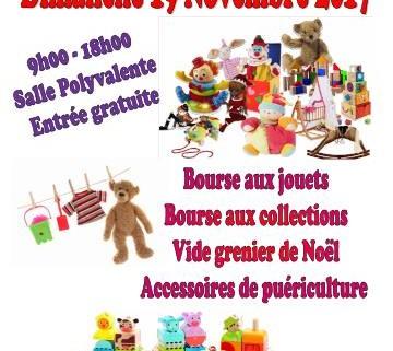 20171119_Bourse aux jouets