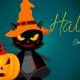2017_Halloween-bandeau