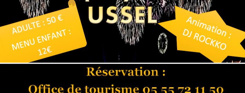 20171128_Reveillon-St-Sylvestre