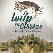 20171201_Expo_Loup