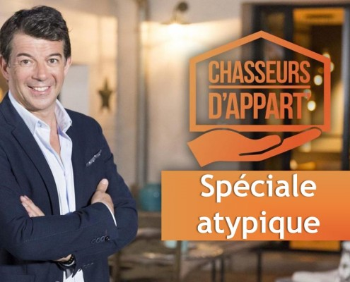 20180108_CHASSEURS-Appart- ATYPIQUE